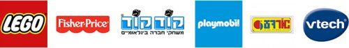 logos_toys